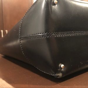 b7bdfbfee47 Tod's Bags | Tods D Leather Tote Named After Princess Diana | Poshmark